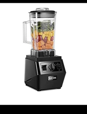 Blender for Shakes and Smoothies 1400W for Sale in Buena Park, CA