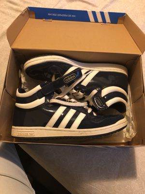 Adidas Men for Sale in Pittsburgh, PA