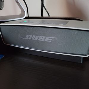 Bose Soundlink Mini for Sale in Brooklyn, NY