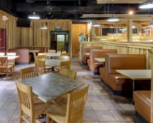 Tables - 47 available. Restaurant quality. All must go. Serious inquiries only please! for Sale in Ashland City, TN