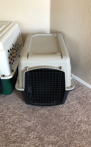 Great Choice Dog Kennel for Sale in Phoenix, AZ