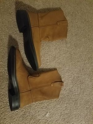 Red wing boots *NEW* for Sale in Dallas, TX