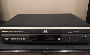DVD Player for Sale in Canton, MI