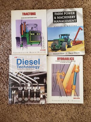 Heavy Equipment Butte College for Sale in Chico, CA