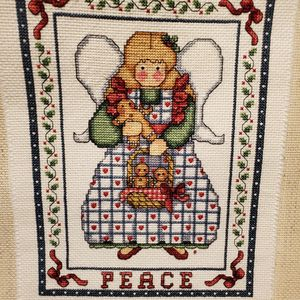 Peace Angel for Sale in Gaston, OR