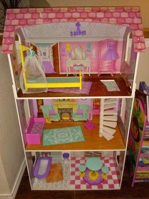 Dollhouse for Sale in San Antonio, TX