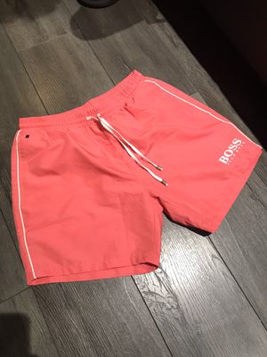Hugo Boss Swimming trunks for Sale in College Park, MD