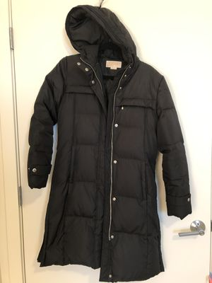 Michael Kors Down Jacket for Sale in Portland, OR