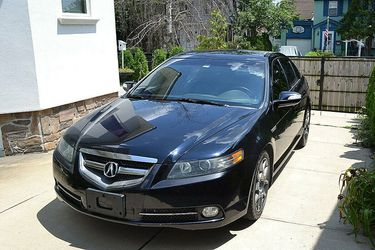 **Good Deal**1.4OO$🍁 2008 Acura TL🙏🏼 for Sale in Fremont,  CA