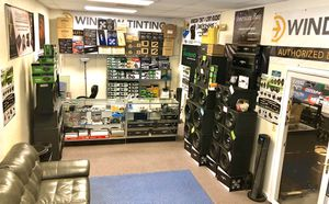 Pro Audio, Subs, Amps & more for sale! for Sale in Orange City, FL