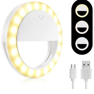 Selfie Ring Light for Sale in Lilburn, GA