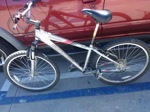 Specialized Hardrock mountain/dirt bike for Sale in Los Angeles, CA