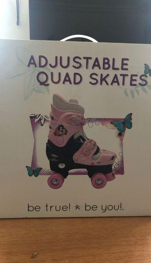 Adjustable Skates for Sale in Los Angeles, CA