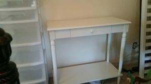 sofa table for Sale in US