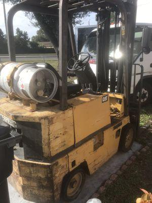 Forklift for Sale in Tampa, FL