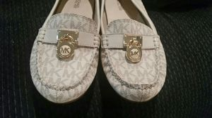 Michael Kors for Sale in Cabot, AR