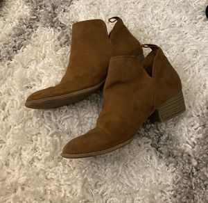 American Eagle ankle boots for Sale in College Park, MD