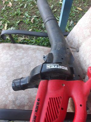 Vacuum for Sale in Covington, GA