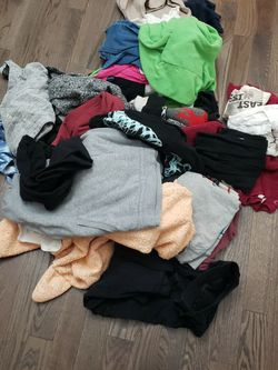 Girl Clothes S-L 12yr -14yr for Sale in Brooklyn,  NY