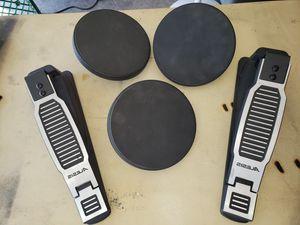 Alesis electric drum parts for Sale in Avondale, AZ