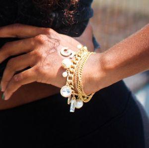 Charm bracelet for Sale in Decatur, GA