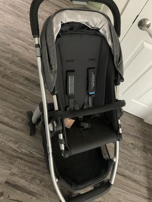 Uppababy Cruze Stroller for Sale in Tualatin, OR
