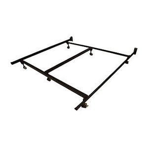Queen Bed frame - Mantua Mfg. Co for Sale in Richmond, VA