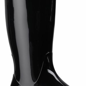 Ugg Rain Boots for Sale in Woodbury, CT