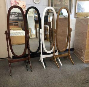 Cheval Mirror for Sale in Covina, CA