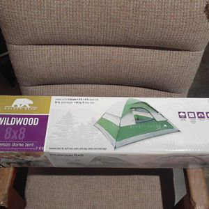BRAND NEW Camping Tent for Sale in Las Vegas, NV