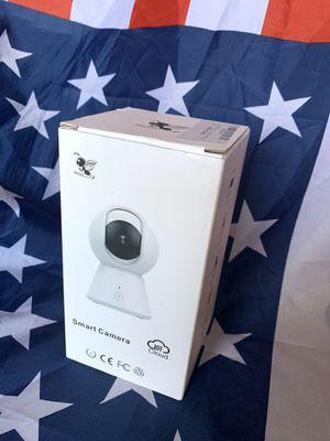 360 degree smart camera for Sale in Gilbert, AZ