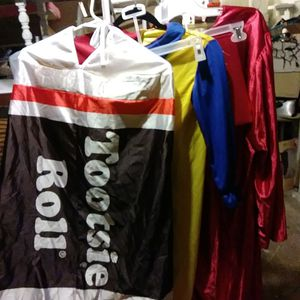 Halloween costumes for Sale in Kyle, TX