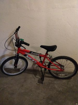 """Cobra next"" kids bike for Sale in Portland, OR"
