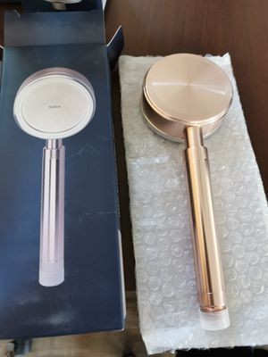 shower with purifier for Sale in South El Monte, CA