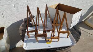 Easels for Sale in Phoenix, AZ