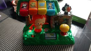 VTech kids learning toy for Sale in Staten Island, NY