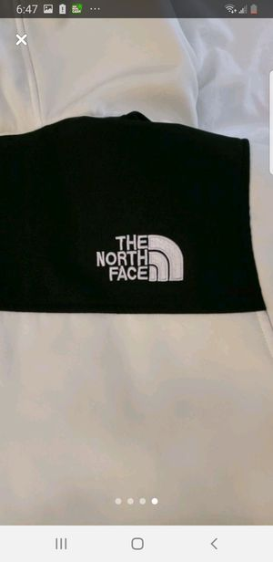 Supreme x the north face x steep tech hoodie for Sale in Lexington, SC