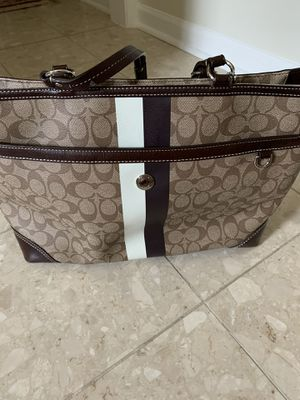 Diaper bag for Sale in Rochester Hills, MI
