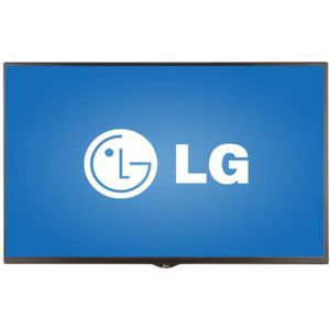 New LG TV for Sale in Nashville, TN