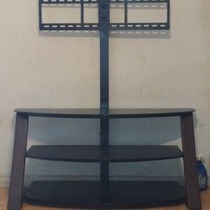 Mueble De 48 De Ancho Para Tv Grande En $65 En Pasadena Tx. for Sale in Pasadena, TX