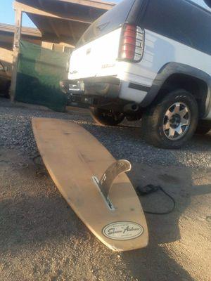 Surfboard for Sale in Phoenix, AZ