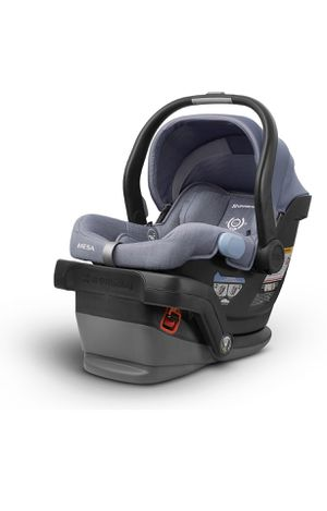 UppaBaby MESA Infant Car Seat for Sale in Frankfort, IL