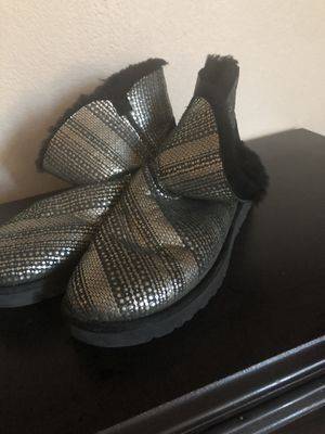 Used Ugg Boots for Sale in Las Vegas, NV