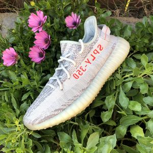 Yeezys for Sale in Los Angeles, CA