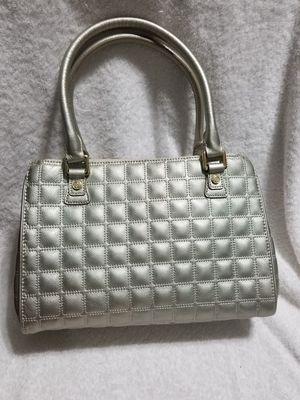 Antonio Melano hand bag for Sale in Nashville, TN