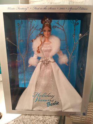 Barbie Doll for Sale in Pembroke Pines, FL