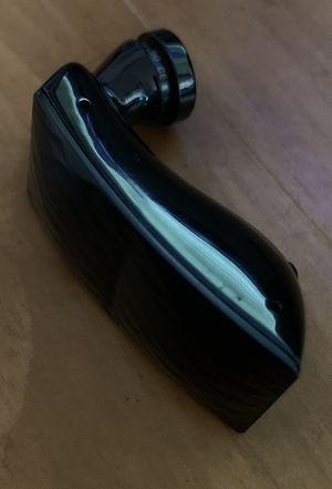 Jawbone Icon HD Black Thinker Bluetooth Wireless In-Ear Headset - Noise-Canceling - Black for Sale in Pico Rivera, CA