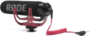 Rode video microphone for Sale in Fort Lauderdale, FL