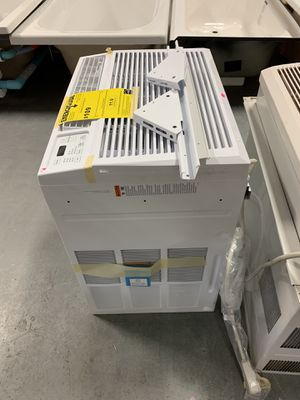 Brand new AC window 14300 BTU delivery available for Sale in Lakewood, WA