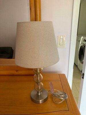 Night lamp for Sale in Miami, FL
